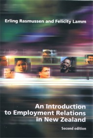 An Introduction to Employment Relations